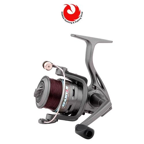 قیمت چرخ ماهیگیری اسپرو SPARTAN 4000RD