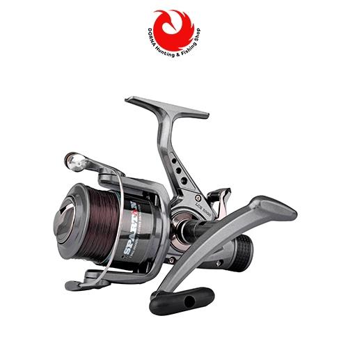 خرید چرخ ماهیگیری اسپرو SPARTAN 5000RD