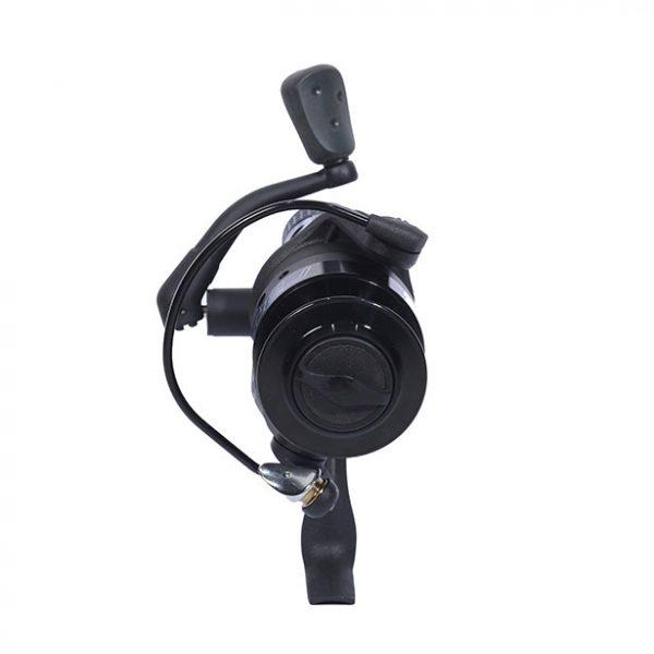 قیمت چرخ ماهیگیری اسپرو RADIAL 4000