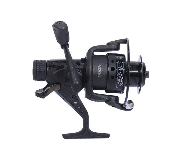چرخ ماهیگیری اسپرو RADIAL 4000
