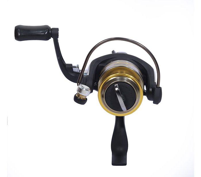 چرخ ماهیگیری اسپرو RESET 2000 عکس