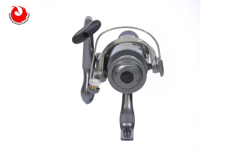 قیمت چرخ ماهیگیری اسپرو VERONA VX 30001RD 130