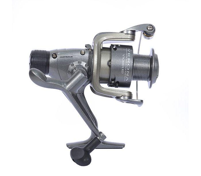 عکس چرخ ماهیگیری اسپرو VERONA VX 30001RD 130