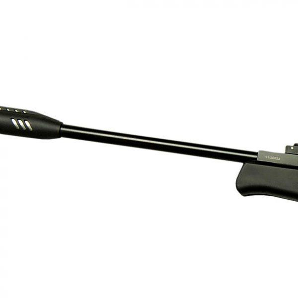 تفنگ بادی ریتای ۱۳۵