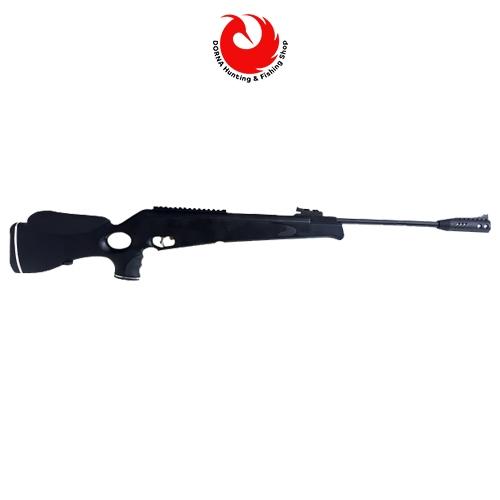 تفنگ بادی ریتای ۱۳۵ قیمت
