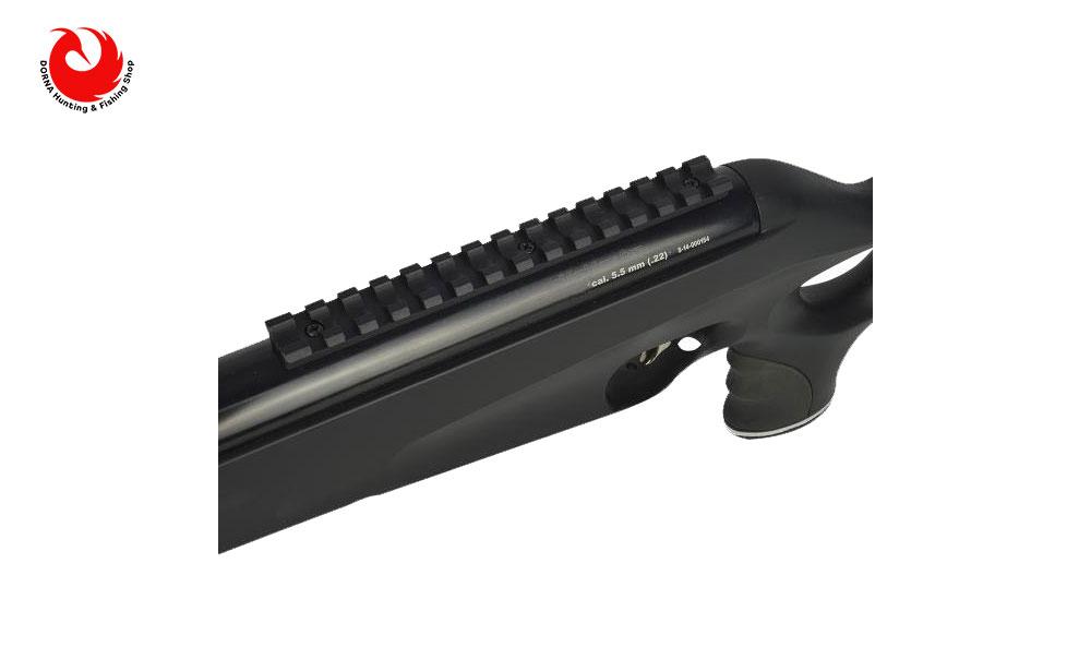 تفنگ بادی ریتای ۱۳۵ خرید