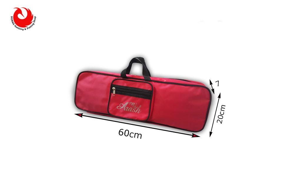 خرید کیف کیمیا ۲