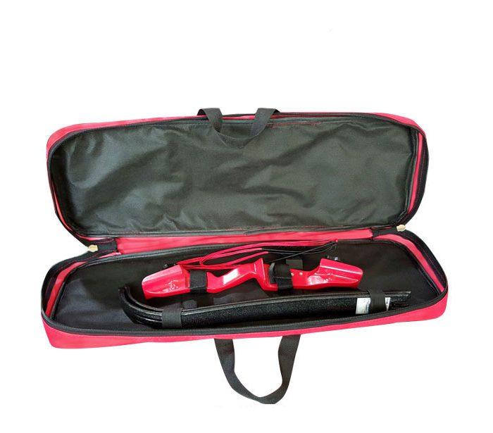 کیف کیمیا ۲ قرمز