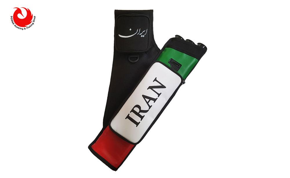 خرید کوئیور باران ایران