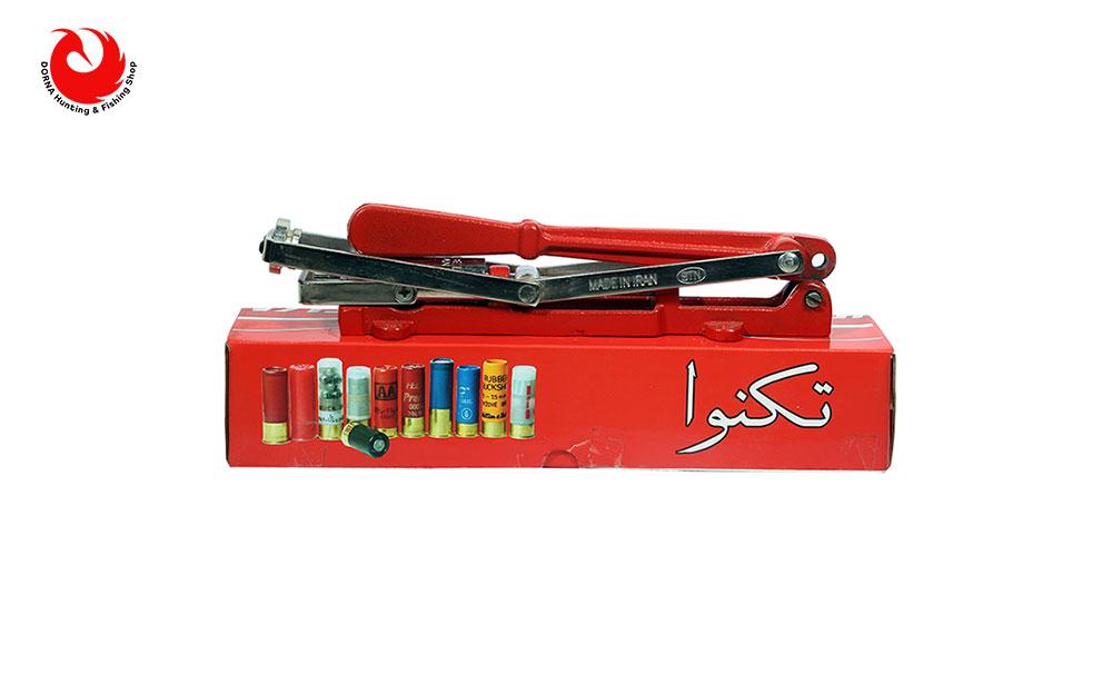 teknowa-screw-machine-buy-www.dornacamping.com