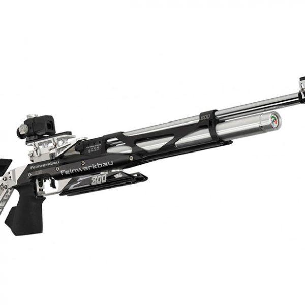 خرید تفنگ بادی فینورک بائو 800x
