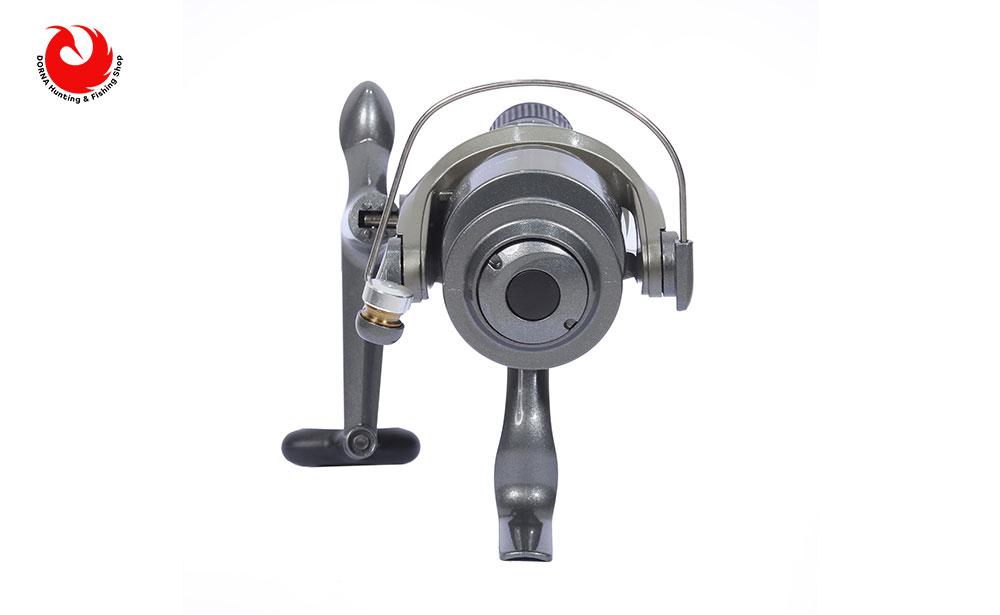 خرید چرخ ماهیگیری اسپرو VERONA VX 30001RD 140