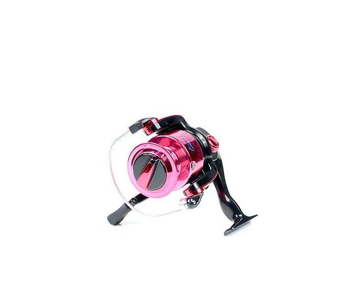 چرخ ماهیگیری hornet 504