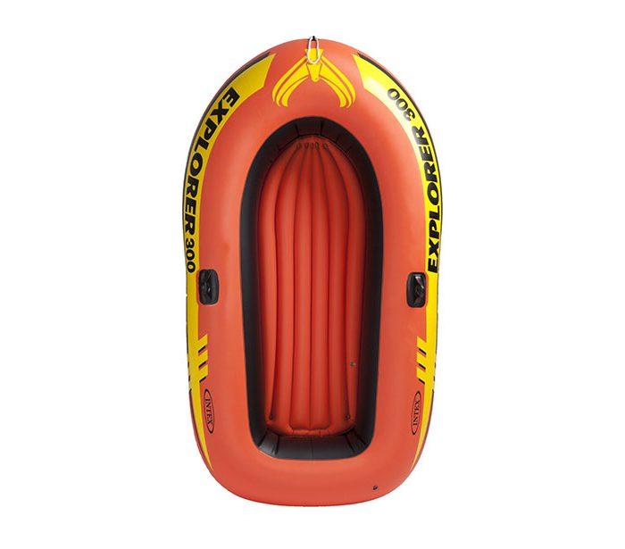 قیمت قایق بادی اینتکس Explorer 300