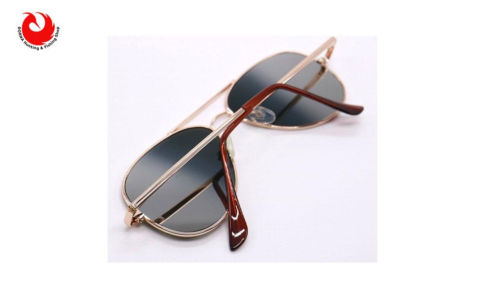 خرید عینک با دید پشت سر