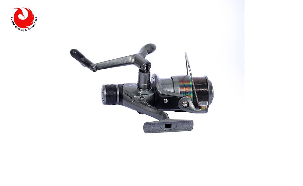 چرخ ماهیگیری اسپرو SPARTAN 3000RD عکس