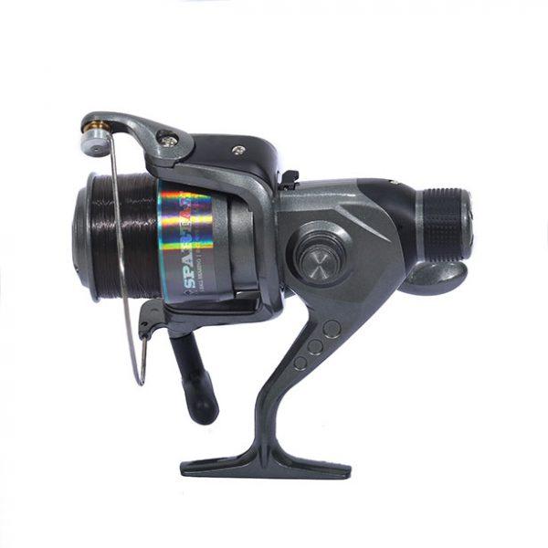 چرخ ماهیگیری اسپرو SPARTAN 3000