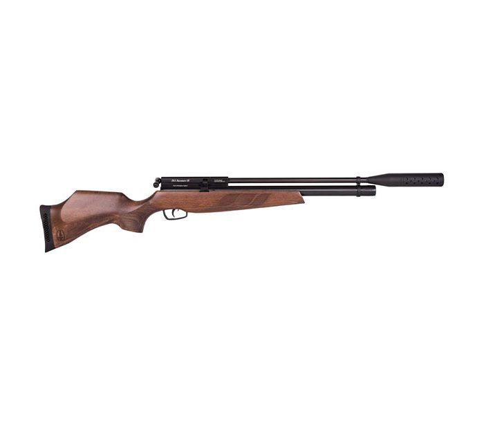 قیمت تفنگ pcp بی اس ای بوکانیر SE