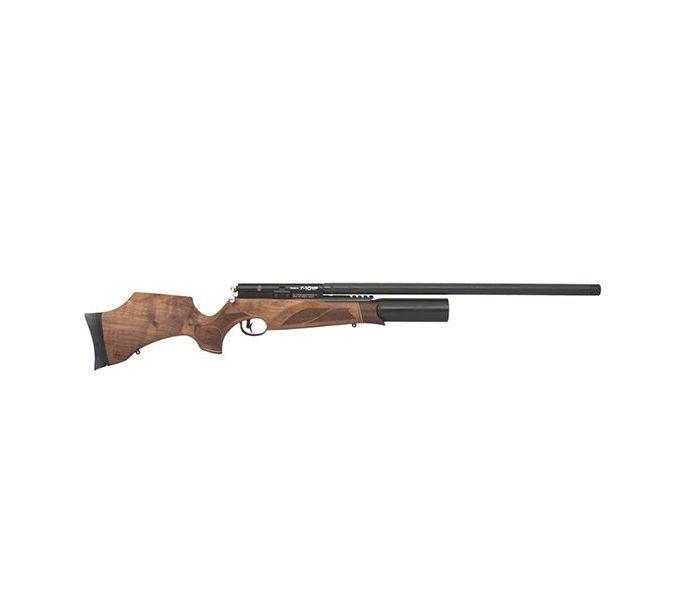 قیمت تفنگ pcp بی اس ای R-10