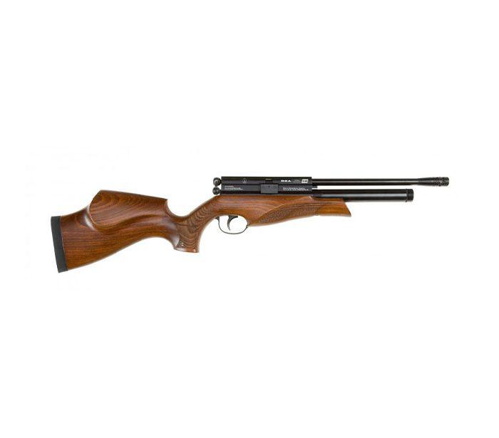 تفنگ pcp بی اس ای Ultra SE