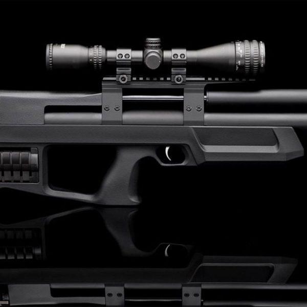 خرید تفنگ pcp کالیبرگان کریکت plb