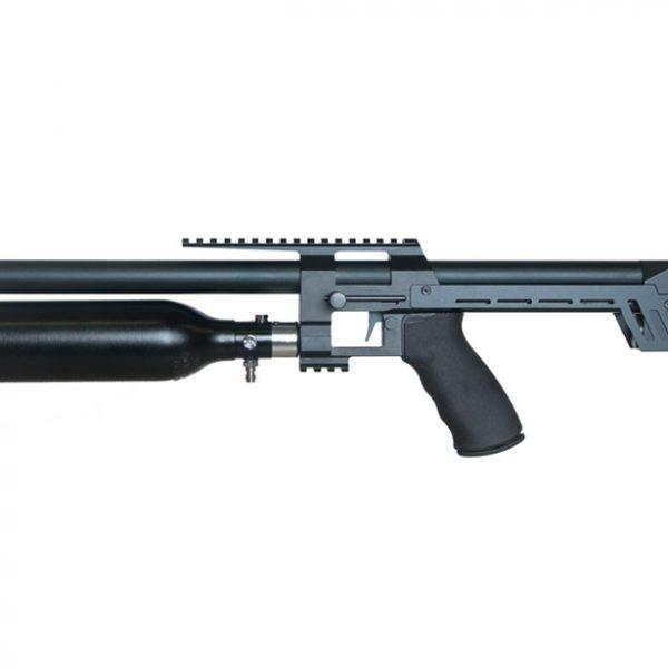 قیمت تفنگ pcp آرتیآي آرمز د پریست the priest