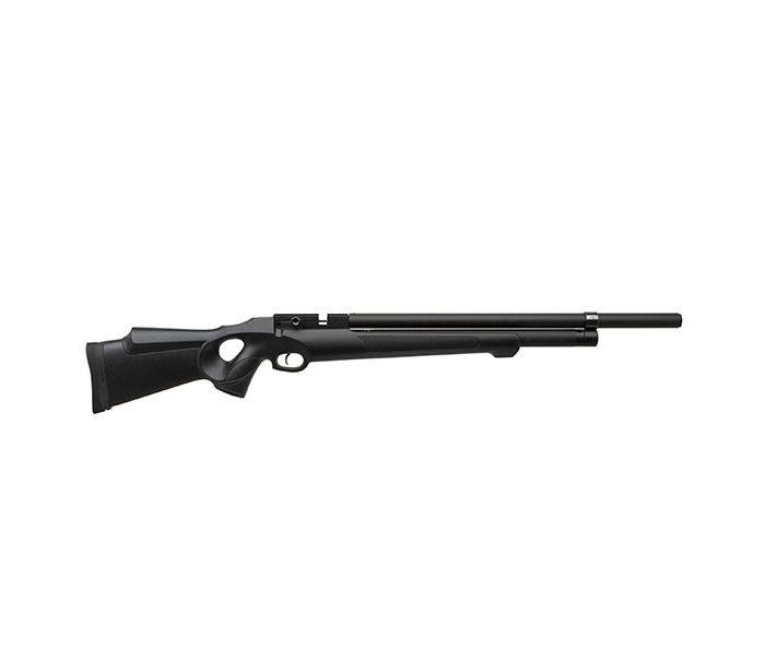 قیمت تفنگ pcp اف ایکس مونسون