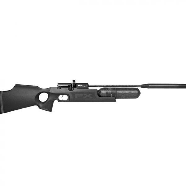 تفنگ pcp اف ایکس رویال 400 قیمت