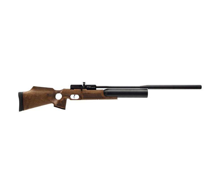 تفنگ pcp اف ایکس رویال 500 قیمت