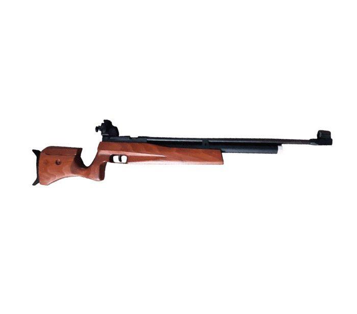 خرید تفنگ pcp گلدگان 600