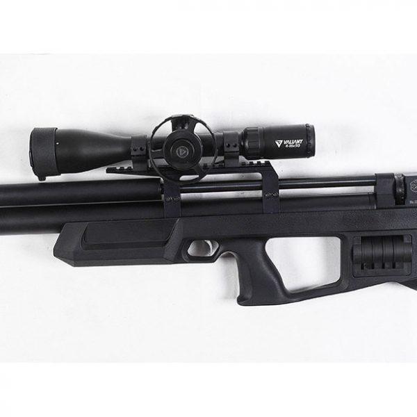 قیمت تفنگ pcp کالیبرگان کریکت plb