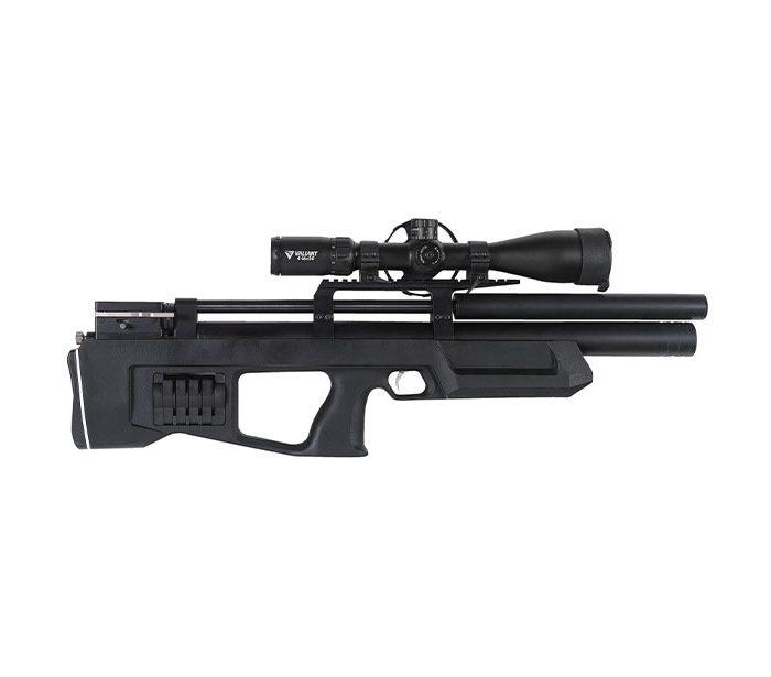تفنگ pcp کالیبرگان کریکت plb قیمت