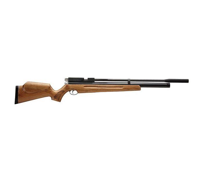 خرید تفنگ بادی Spa m10