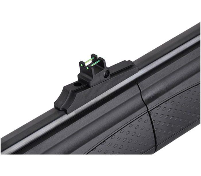 عکس تفنگ pcp والتر 1250 دومیناتور