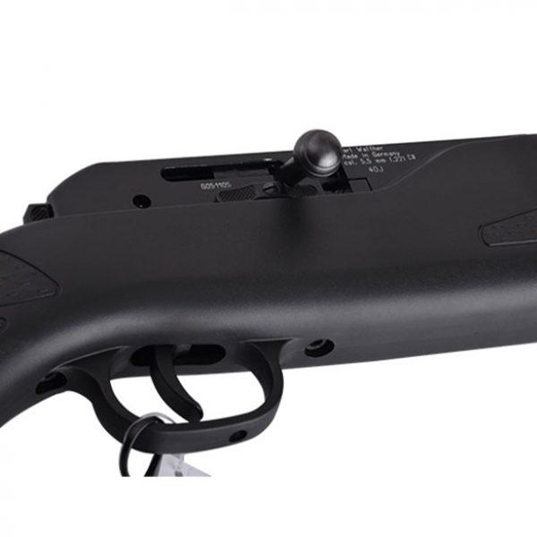 ماشه تفنگ pcp والتر 1250 دومیناتور