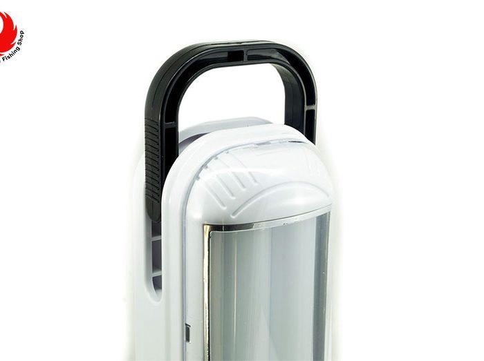 قیمت مهتابی شارژي DP-715B
