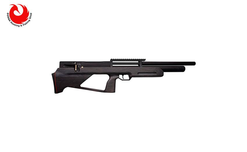 قیمت تفنگ بادی PCP زبرویا کوزاک 550/290
