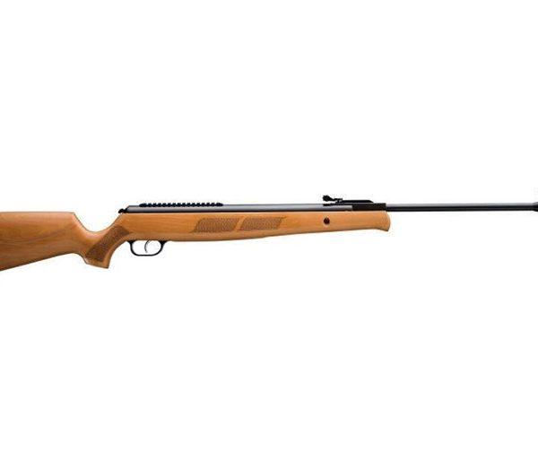 تفنگ بادی آرتمیس GR1600W