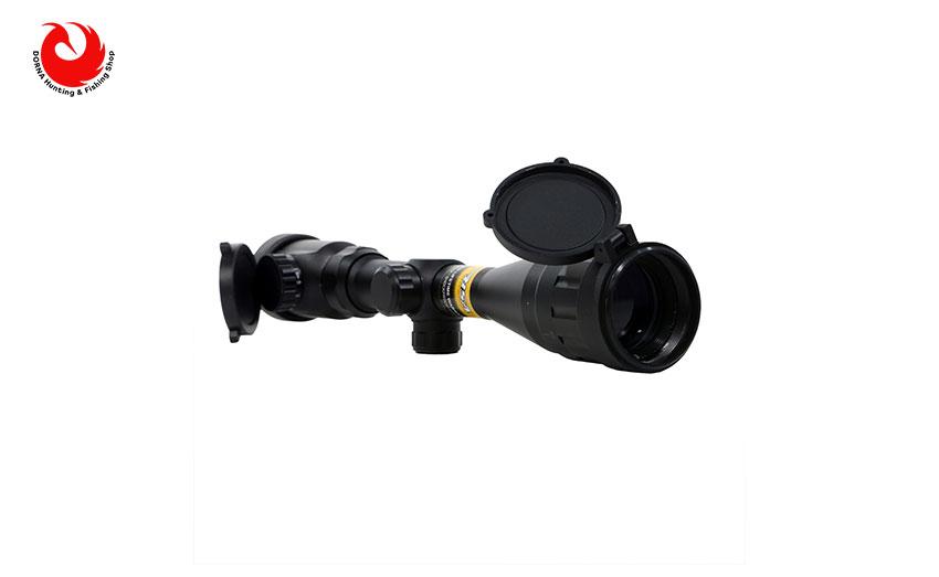 gun-camera-bsa-4-16-44-BUY-www.dornacamping.com
