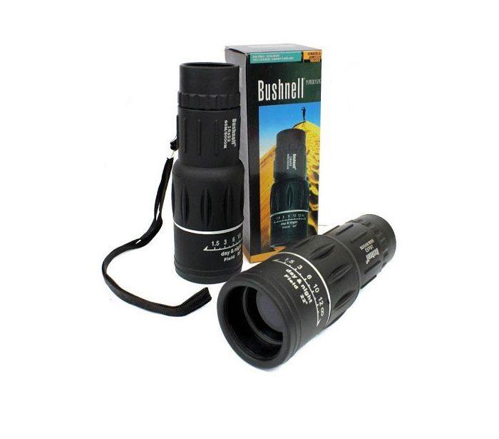دوربین تک چشمی بوشنل BUSHNELL 16X52